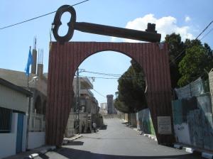 Palestine 142
