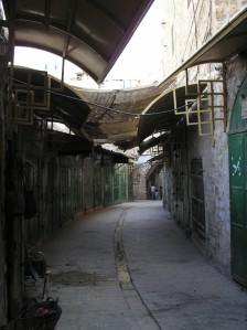 Palestine 216