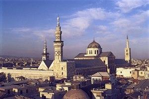 Umayyad-Mosque-5