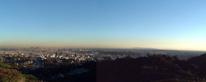 Los_Angeles_Basin_from_Mulholland_Pan