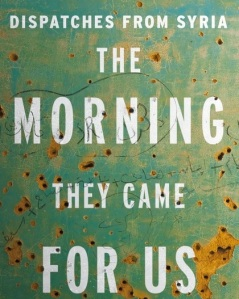 The_Morning_They_Came_for_Us