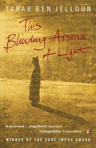 blinding-absence-of-light