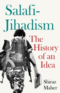 maher-salafi-jihadism-web