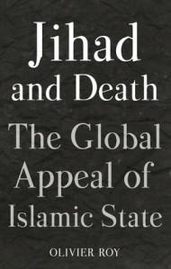 jihad&death