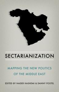 Hashemi-Postel-–-Sectarianization-web