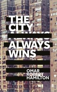 City Cover Extra